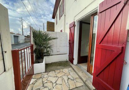 A louer Duplex Boucau | Réf 6401425227 - G20 immobilier
