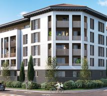 A vendre  Anglet | Réf 6401425229 - G20 immobilier