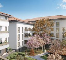 A vendre  Anglet | Réf 6401425230 - G20 immobilier