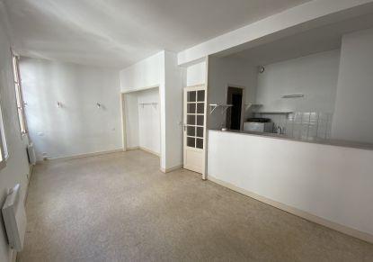 A louer Studio Bayonne | Réf 640143862 - G20 immobilier