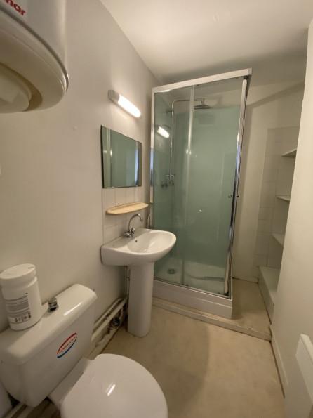 A louer  Bayonne | Réf 640143862 - G20 immobilier