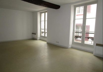 A vendre Bayonne 640143868 G20 immobilier