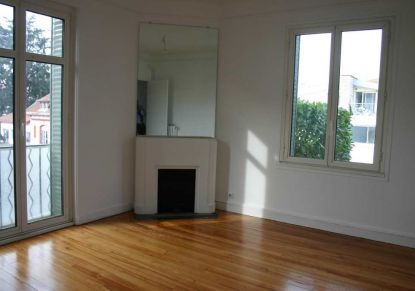 A vendre Bayonne 640144917 G20 immobilier