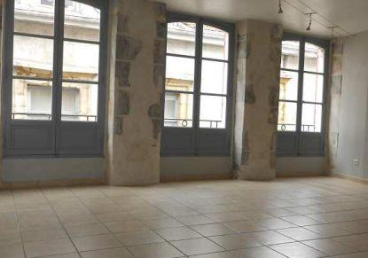 A louer Bayonne 6401451 G20 immobilier