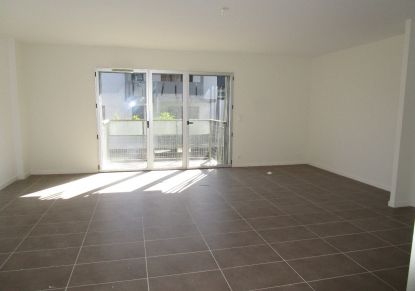 A vendre Bayonne 640146014 G20 immobilier