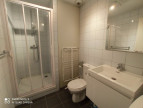 A louer  Bayonne | Réf 640146354 - G20 immobilier