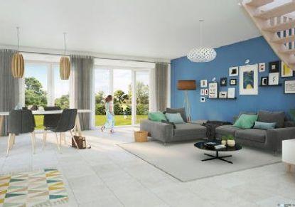 A vendre Boucau 640147073 G20 immobilier