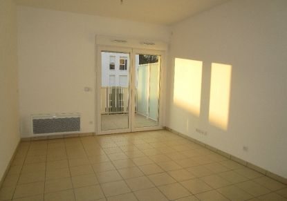 A louer Bayonne 640147079 G20 immobilier
