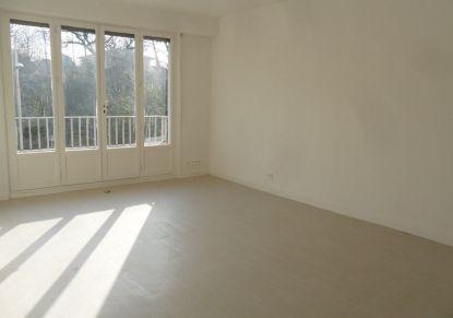 A louer Bayonne 640147099 G20 immobilier