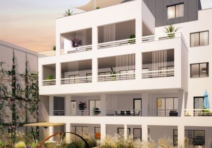 A vendre Biarritz 640147114 G20 immobilier