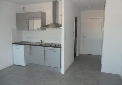 A louer Bayonne 640147124 G20 immobilier