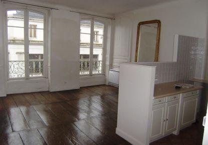 A louer Appartement Bayonne | Réf 640147135 - Adaptimmobilier.com