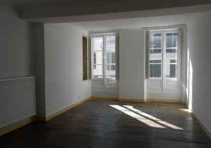 A louer Appartement ancien Bayonne | Réf 6401473 - G20 immobilier