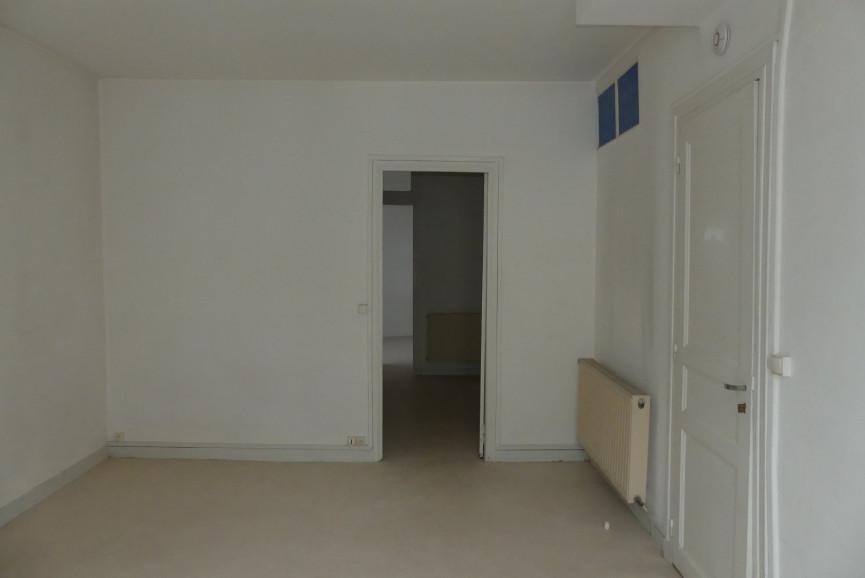 A louer Bayonne 6401486 G20 immobilier
