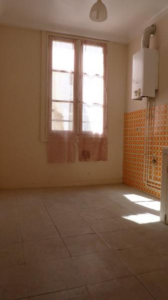 A louer Bayonne 640148954 G20 immobilier