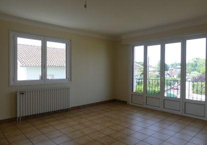A louer Saint Pierre D'irube 640148956 G20 immobilier