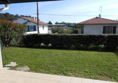 A louer Tarnos 640148964 G20 immobilier