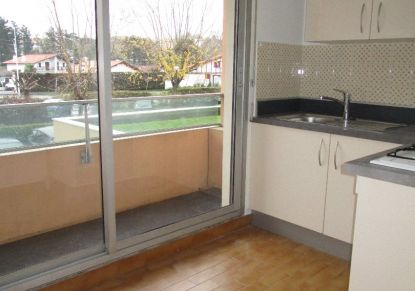 A vendre Anglet 640148966 G20 immobilier