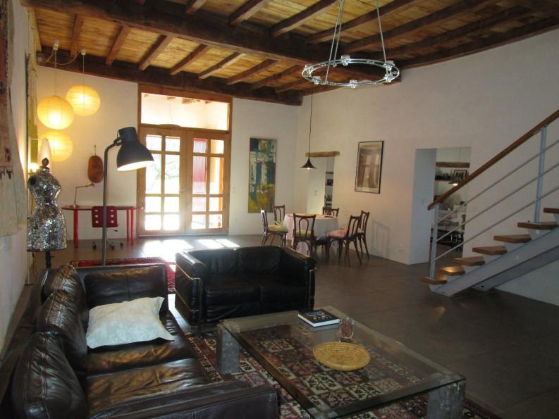 A vendre Mendionde 640148977 G20 immobilier