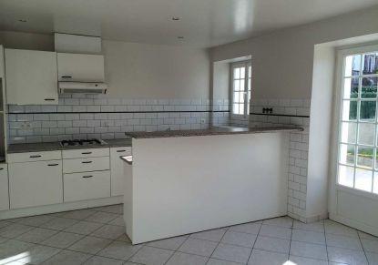 A louer Saint Pierre D'irube 6401490 G20 immobilier
