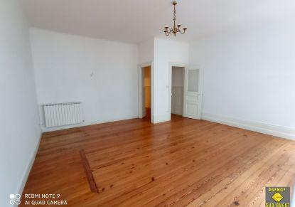A louer Appartement Bayonne | Réf 640149 - G20 immobilier