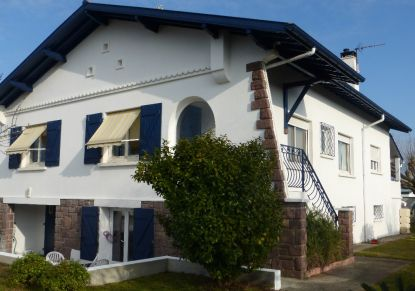 A vendre Anglet 64016110 G20 immobilier