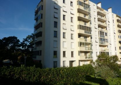 A vendre Biarritz 64016114 G20 immobilier