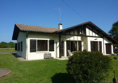 A vendre Saint Geours De Maremne 64016121 G20 immobilier