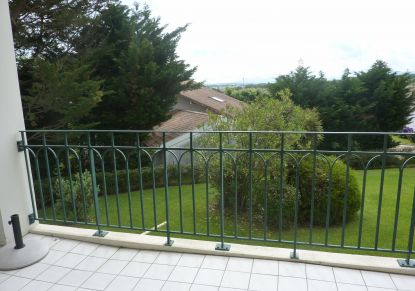 A vendre Anglet 64016123 G20 immobilier