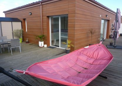 A vendre Bayonne 64016132 G20 immobilier