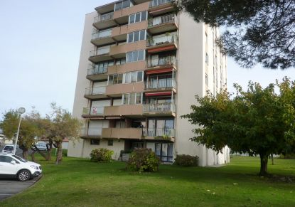 A vendre Anglet 64016133 G20 immobilier