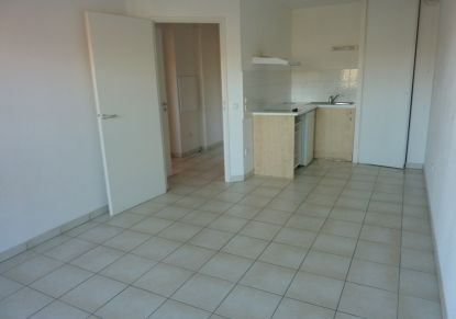 A vendre Anglet 64016135 G20 immobilier