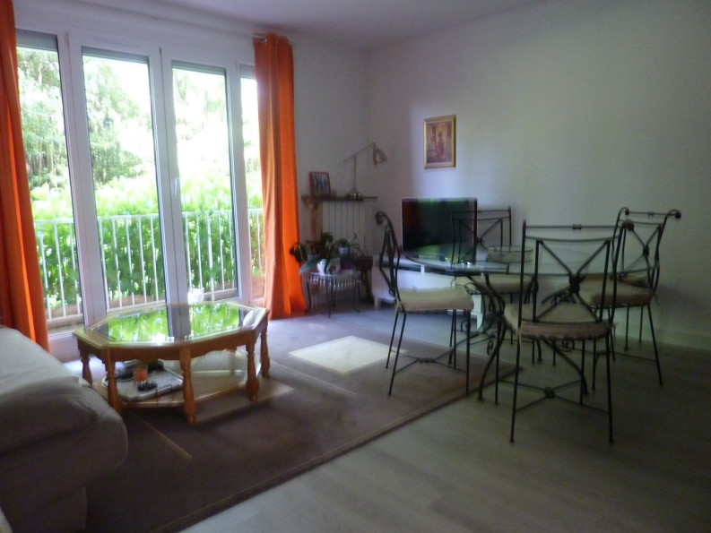 A vendre Anglet 64016137 G20 immobilier