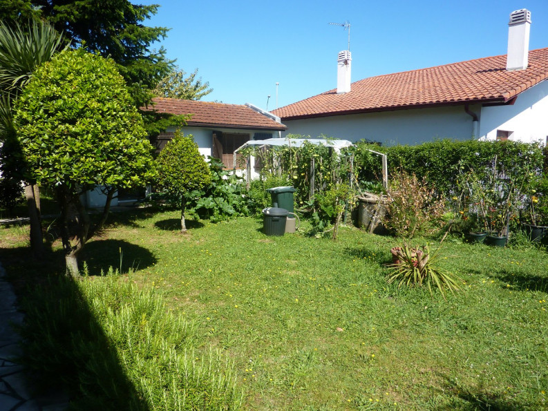 A vendre Anglet 64016139 G20 immobilier