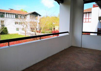 A vendre Ustaritz 64016140 G20 immobilier