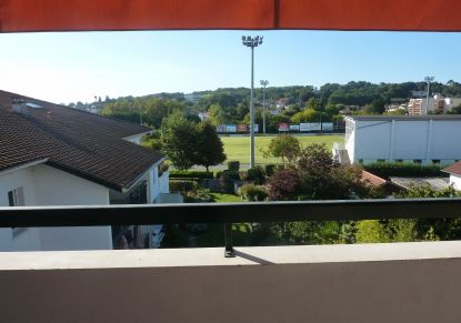 A vendre Anglet 64016141 G20 immobilier