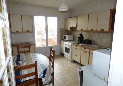 A vendre Anglet 64016152 G20 immobilier