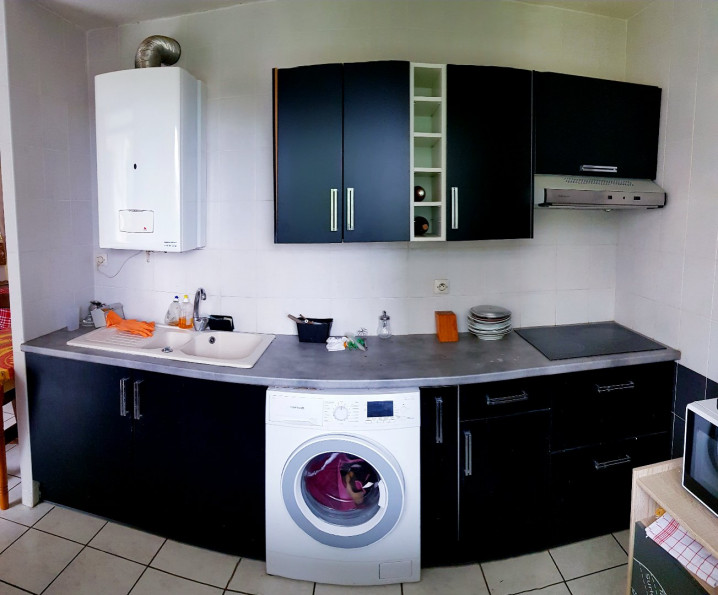 A vendre Anglet 64016153 G20 immobilier