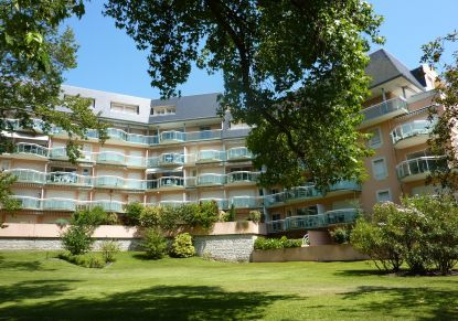 A vendre Biarritz 64016154 G20 immobilier