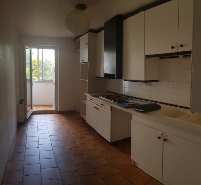 A vendre Anglet 64016155 G20 immobilier