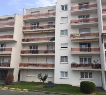 A vendre  Anglet | Réf 64016160 - G20 immobilier