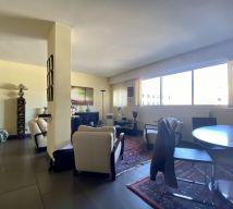 A vendre  Bayonne   Réf 64016167 - G20 immobilier