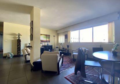 A vendre Appartement Bayonne | Réf 64016167 - G20 immobilier