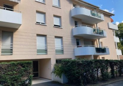A vendre Appartement Anglet | Réf 64016169 - G20 immobilier