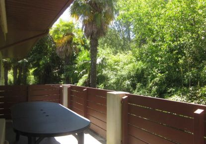 A vendre Anglet 6401696 G20 immobilier