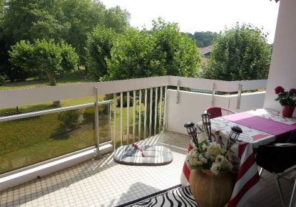A vendre Anglet 6401697 G20 immobilier