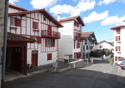 A vendre Cambo Les Bains 6401748 G20 immobilier