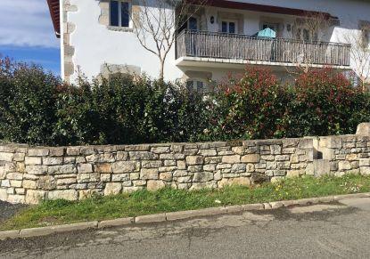 A louer Appartement Briscous | Réf 6402010181 - G20 immobilier