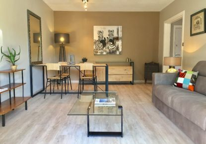 A vendre Anglet 640201431 G20 immobilier