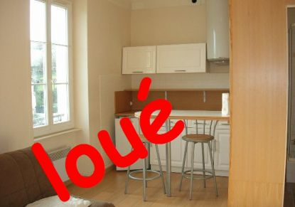 A louer Guethary 6402017527 G20 immobilier
